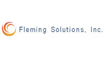 Fleming Solutions